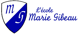 École Marie Gibeau